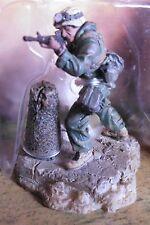 Soldaten Figur US * 5. Marine Reg. GySgt. Chen * 1:32 Forces of Valor 99007