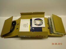 NEW Matrox Millennium G550 (G55MADDL32DR) AGP Graphic Video Card ; Dual monitor