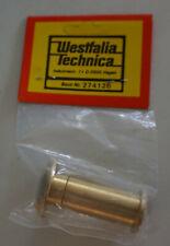 W020-357: Westfalia Türspion Spion Sichtschutz 37-57 mm