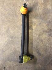 FREIGHTLINER ARM-DRAGL 14-17648-000 (R4)*