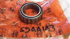 5944143 CUSCINETTO DIFFERENZIALE ALFA 164 155 SPIDER GTV 147 GT 156 ORIGINALE