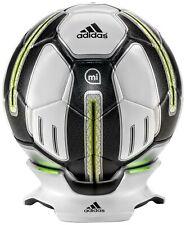 adidas Performance Men Accessories/Ball Smart Ball white Standard size