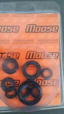 Moose Racing M822175 Oil Seal Set YAMAHA YZ250F 2001-02