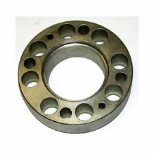 Professional Products Pulley Spacer 81009