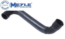 Mercedes S500 400SE 92-99 Lower Radiator Coolant Hose Meyle 1405000175 NEW