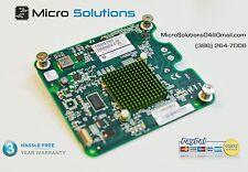 HP Gen8 Mezzanine Card Pass Through PCIe 715286-001