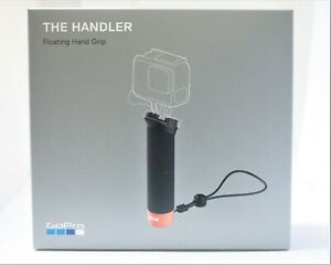 GoPro The Handler Floating Hand Grip AFHGM-002 for All GoPro HERO8 HERO7 HERO6