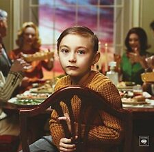 PASSION PIT Kindred CD BRAND NEW