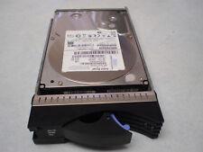 44X2458,44X2459  IBM 1TB 7.2K SATA E-DDM HDD