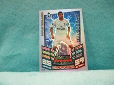 Match Attax Attack 12/13 2012/13 LE3 Kyle Walker Limited Edition Card MINT
