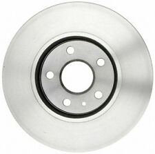 Disc Brake Rotor-Advanced Technology Front Raybestos fits 08-14 Cadillac CTS