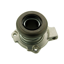 Concentric Slave Cylinder Fits Opel OE 679080 Blue Print ADW193612