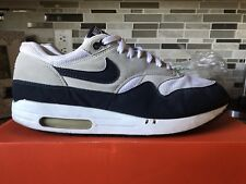Nike Air Max 1 SC Size: 13 100% Authentic sw Patta hoa