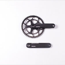 Cannondale SI Alloy Road Crankset BB30 34/50 172mm