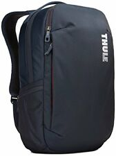 Case Logic Thule Subterra Backpack 23l Mineral
