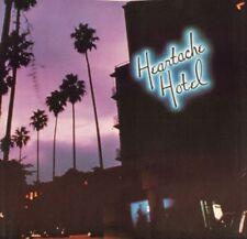 """Wet Wet Wet(12"""" Vinyl)Stay With Me Heartache-Phonogram-JEWEL 1312-UK-19-Ex-/Ex"""