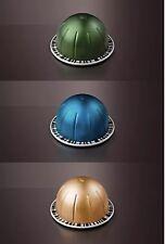 Nespresso Vertuoline Coffee Capsules Assortment - The Best Sellers 30 Pods NIB