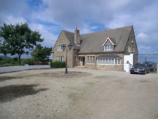 STONE FARM HOUSE, 18.6 ACRES LAND, * COMPETITION-RAFFLE ENTRY *FOR SALE £50.00