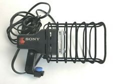 Sony Video Light HVL-150UC HVL150UC AC 120V 60 HZ 100W