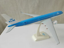 KLM Airbus A350-900 1/200 Hogan Wings 0816 Royal Dutch Airlines A350 A 350