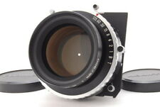 FedEx【EXC+++++】 FUJI Fujinon W  300mm F5.6 Large format Lens Copal  From JAPAN