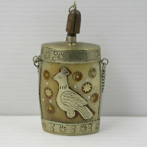 COLLECTION OF ANTIQUE BEAUTIFUL CARVE  SNUFF BOTTLE CLASSICAL OLD COLLECTION