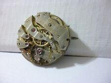 Antique Longines high grade movement ladies wristwatch swiss made Circa 1916
