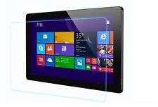 "9H 2.5D Tempered Glass Screen Protector Film For 11.6"" Cube i7 Remix Tablet PC"