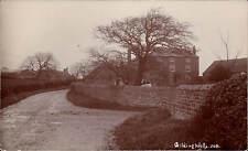 Gildingwells near Dinnington & Worksop # 208.