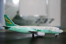 Aeroclassics 1:400 Yangtze River Express Boeing 737-300 B-5055 (ACB5055)
