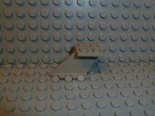 LEGO® Space Classic 1x Flügel 3479 OldGray 462 487 497 924 6991 K429