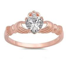 Unbranded Diamond Family & Friends Fashion Rings