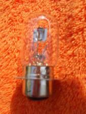 Lampade, LED e HID