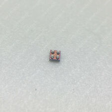 iPhone 5S Compatible Q2 Chip IC 4 Pin BGA. No charge, Fake Charging issue repair