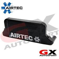 Airtec Seat Ibiza/Bocanegra 1.4 TSI Delantero De Montaje Intercooler Kit de actualización