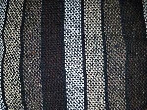 Original Baja Hoodie (Jerga Shirt) from Mexico - size XXXL