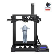 ANYCUBIC Mega Zero Stampante 3D FDM 3D Printer 220*220*250mm PLA TPU