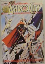 ASTRO CITY 1-22 VOL.2 HOMAGE COMIC SET COMPLETE BUSIEK ANDERSON ROSS 1996 NM