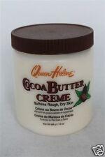 Queen Helene Cocoa Butter  Face & Body Creme Original USA  425,2g