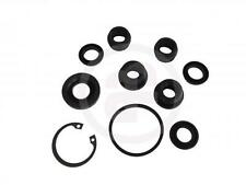Mercedes Vito Brake Master Cylinder Repair Kit M1260