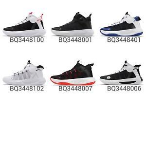 Nike Jordan Jumpman 2020 PF Mens Basketball Shoes Zoom Air Sneakers Pick 1