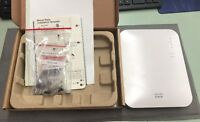 Cisco Meraki MR16 Cloud Managed Wireless Access Point 600-12010-B