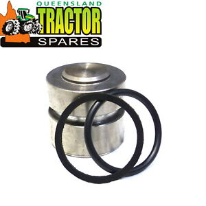 Ferguson TEF20, and Ford 2N - 9N New O Ring Type Hydraulic Piston and Ring Kit