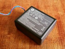 Genuine HP CQ191-60017 Power Supply Adapter for OfficeJet 4620 4625 6520 6525