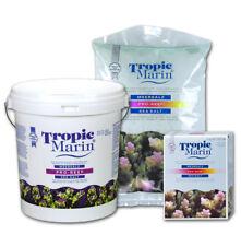 + Tropic Marin Meersalz PRO-REEF 4 Kg für 120 Liter