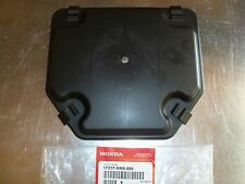 Honda OEM ATV 1997-2014 250 Recon TRX250EX TRX250X TRX 250 Air Box Filter Lid