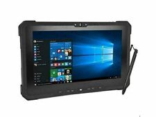 Dell Latitude 7212 Rugged Extreme Tablets