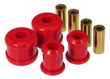 Prothane 8-215 01-05 Honda Civic 02-06 Acura RSX Front Lower Control Arm Bushing