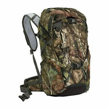New Camo Camelbak Trophy Ts 20 Pack Mossy Oak Country Break-Up Bag Backpack $150