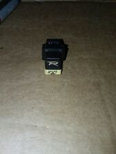 Vintage Shure Realistic R27E Phono Cartridge & Good Shure RS E Elliptical stylus
